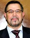 Мухаметшин Рафик Мухаметшович