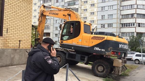 Узаконить газовую колонку днепропетровск