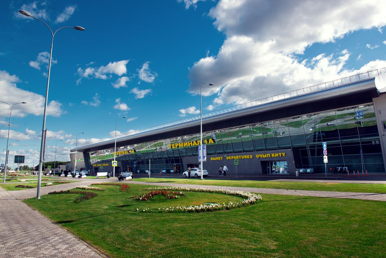 Этим летом изКазани вТбилиси полетят прямые рейсы