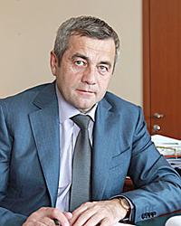 Рифнур Сулейманов | ВКонтакте