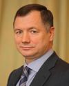 Хуснуллин Марат Шакирзянович
