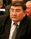 Амиров Кафиль Фахразеевич