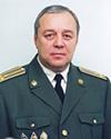 Антонов Александр Валентинович