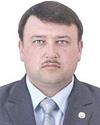 Рахматуллин Альберт Ильгизарович