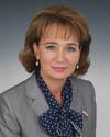Сергеева Гульнара Ильдусовна