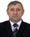 Шарапов Наиль Шакирович