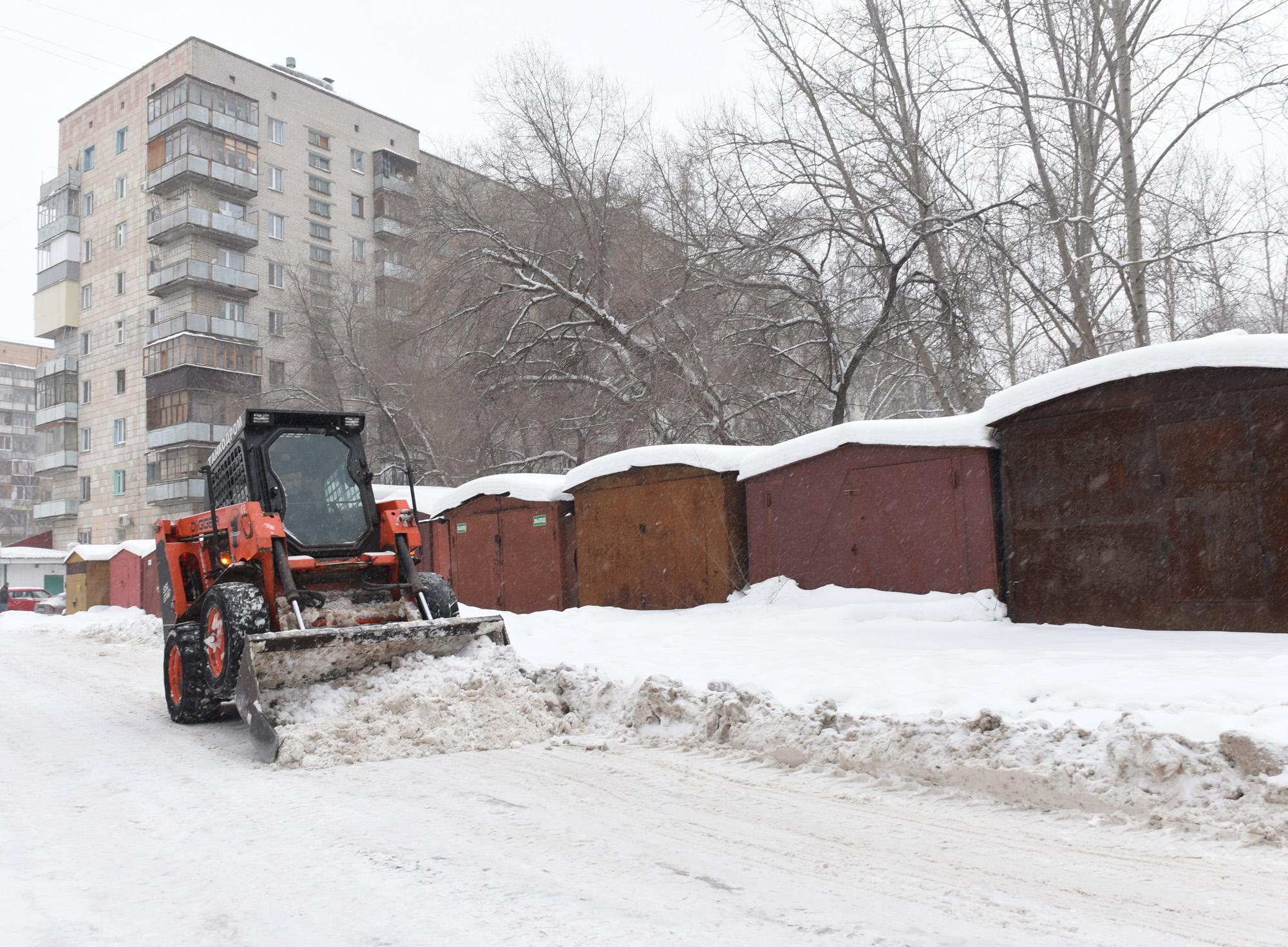 Минниханов иЕмельяненко обсудили сотрудничество Татарстана иММА