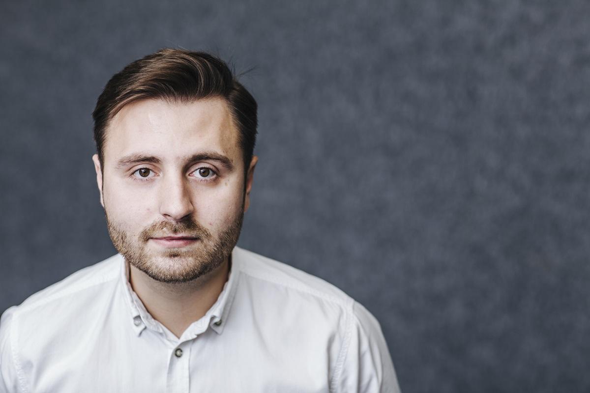 Борис Искрицкий Яндекс.Маркет