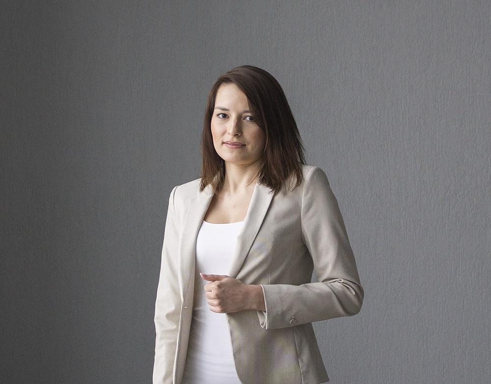 Эльвира Хабибуллина Татсоцбанк