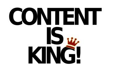 Эффективное управление контент-маркетингом
