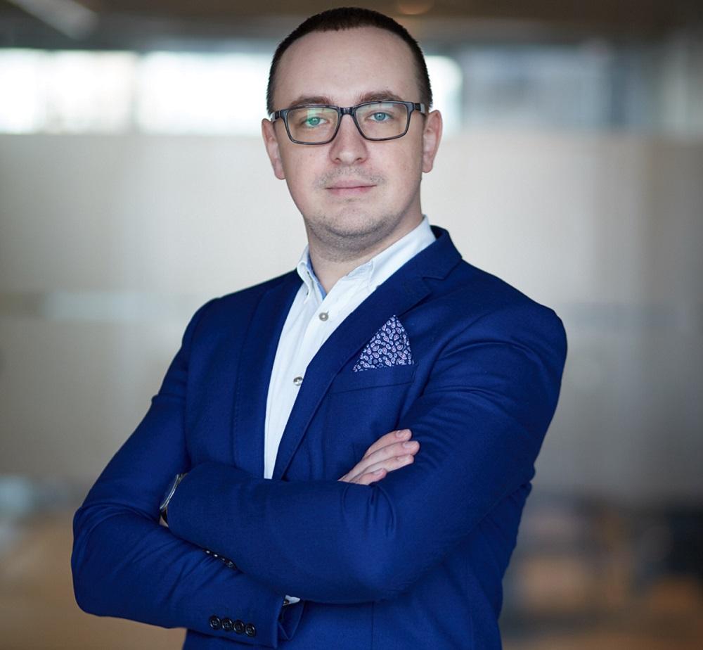 Станислав Голоднов аАкцент