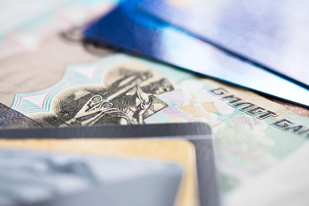 Деньги под залог татарстан автосалон в москве в 2020 году по адресу