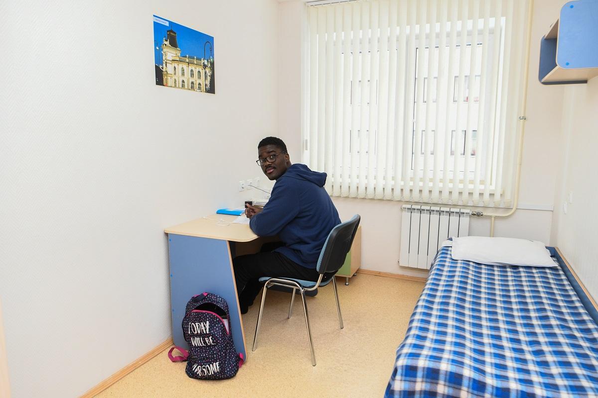 студент деревня WorldSkills