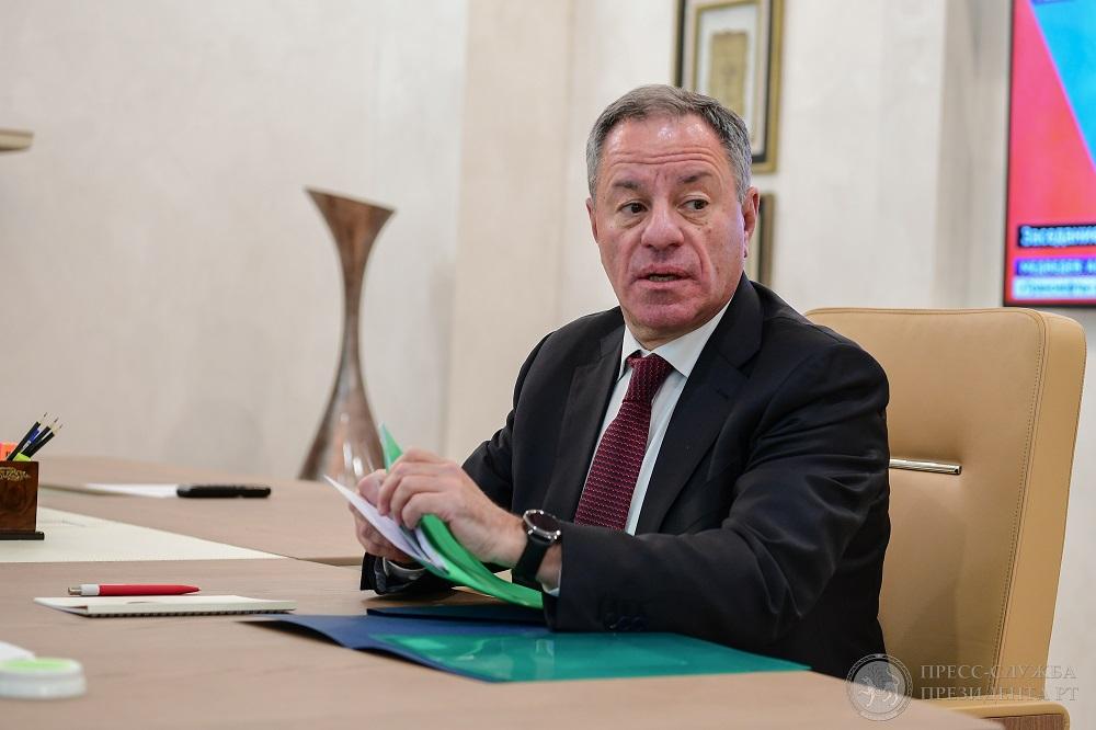 Александр Браверман