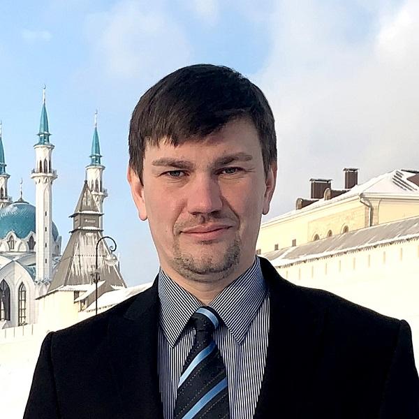 Ренат Шафигуллин СеллерМаркет