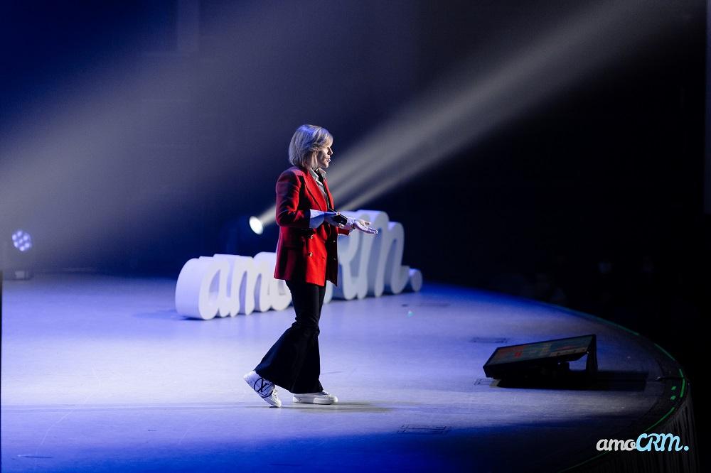 Екатерина Уколова