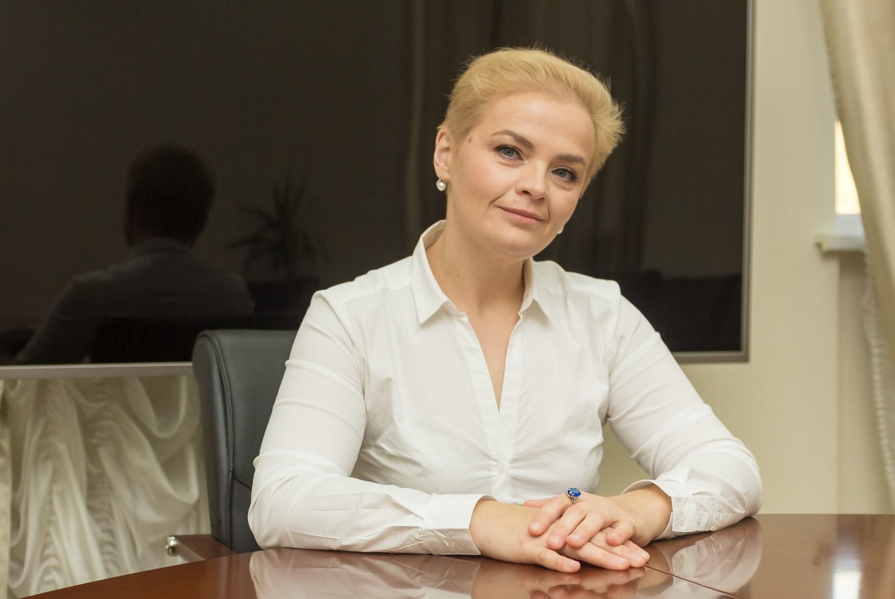 Барсукова С.Г.
