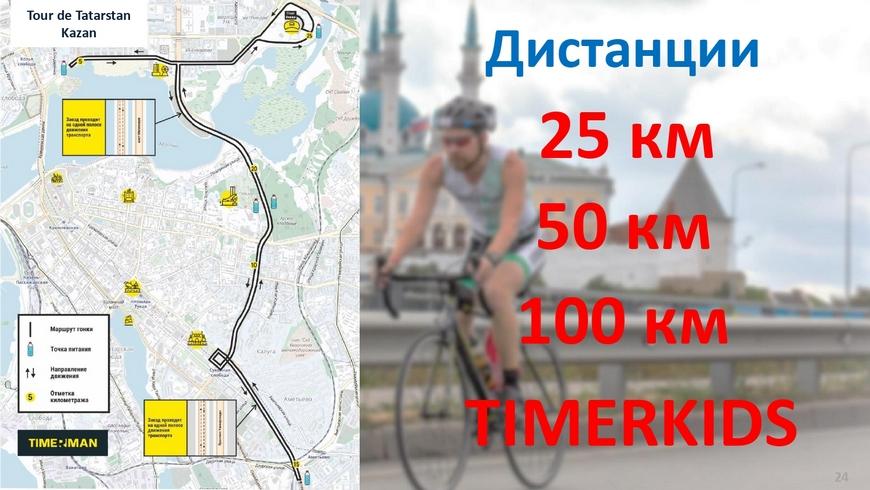 Ironstar Kazan 2021 Timerman Cup