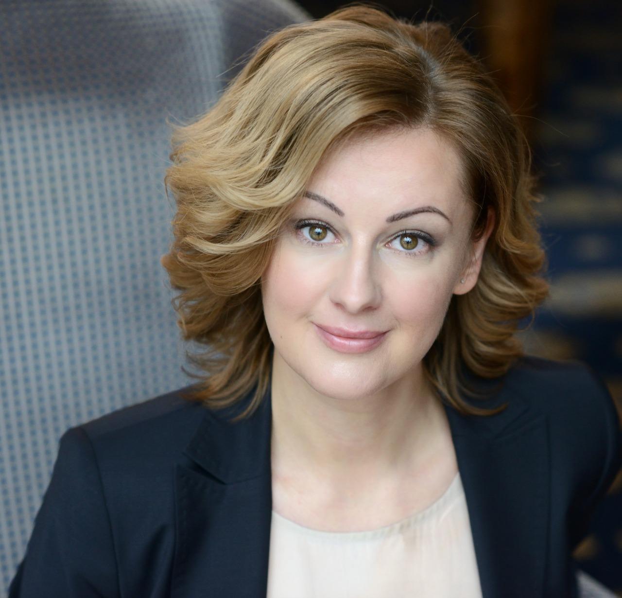 Наталья Данина hh.ru